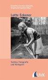 Lotte Eckener (eBook, PDF)