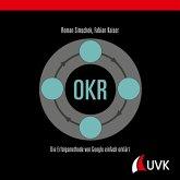 OKR (eBook, PDF)