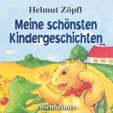 Meine schönsten Kindergeschichten (MP3-Download)