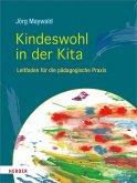 Kindeswohl in der Kita (eBook, ePUB)