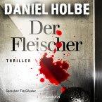 Der Fleischer (ungekürzt) (MP3-Download)