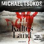 Kaltes Land (ungekürzt) (MP3-Download)