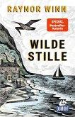 Wilde Stille (eBook, ePUB)