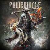 Call Of The Wild (2cd Mediabook)