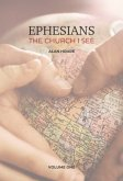 Ephesians: The Church I See