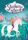 Sternenschweif, 70, Reise nach Akardia (eBook, PDF)