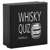 Whisky-Quiz