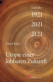Utopie einer lobbaren Zukunft (eBook, ePUB)