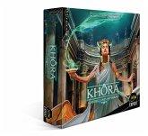 Khora (Spiel)