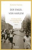 Der Engel von Harlem (eBook, ePUB)