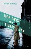 Der Geist von Tiger Bay