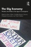The Gig Economy (eBook, ePUB)