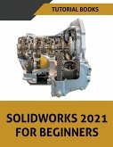 Solidworks 2021 For Beginners