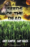 Seeds of the Dead