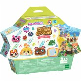 Aquabeads 31832 Animal Crossing: New Horizons Figurenset