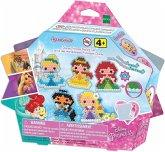 Aquabeads 31606 Disney Prinzessinnen Sternperlen Set