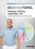 Die B-E-R-G-Formel (eBook, ePUB)