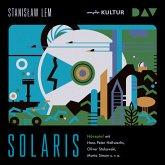 Solaris (MP3-Download)