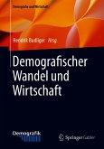 Demografischer Wandel und Wirtschaft (eBook, PDF)