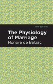 The Physiology of Marriage (eBook, ePUB)