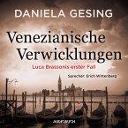 Venezianische Verwicklungen (MP3-Download)