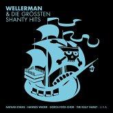 Wellerman & Die Grön Shanty Hits