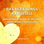 Das Beziehungskarussell (MP3-Download)