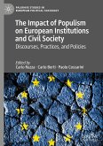 The Impact of Populism on European Institutions and Civil Society