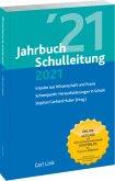 Jahrbuch Schulleitung 2021