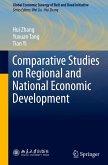Comparative Studies on Regional and National Economic Development