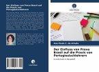Der Einfluss von Prova Brasil auf die Praxis von Portugiesischlehrern
