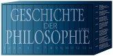 Geschichte der Philosophie Gesamtwerk