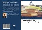 Fortschritte in der Pentoxifyllin-Forschung