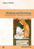Bindung und Beziehung (eBook, PDF)