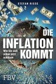 Die Inflation kommt (eBook, ePUB)