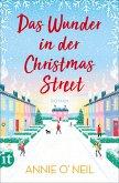 Das Wunder in der Christmas Street