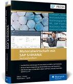 Materialwirtschaft mit SAP S/4HANA