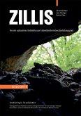 Zillis
