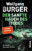 Der sanfte Hauch des Todes / Kripochef Alexander Gerlach Bd.17