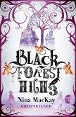 Ghostkiller / Black Forest High Bd.3