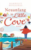 Neuanfang in Little Cove
