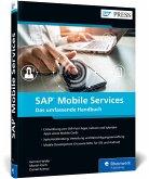 SAP Mobile Services