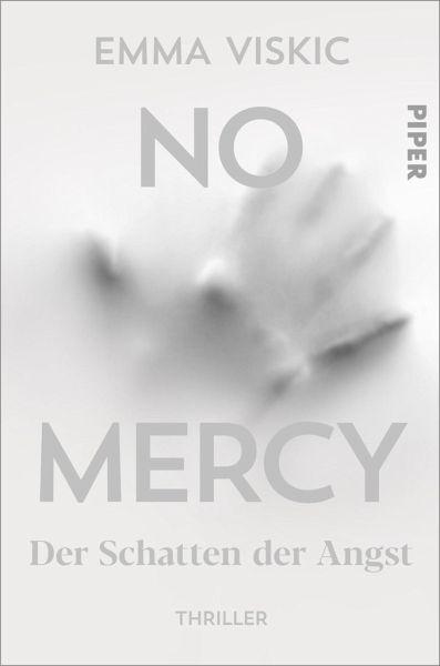 Buch-Reihe Caleb Zelic