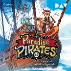 Paradise Pirates Bd.1 (MP3-Download)