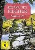 Rosamunde Pilcher Edition 23 DVD-Box