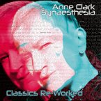 Synaesthesia-Classics Re-Worked (2cd)