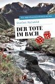 Der Tote im Bach (eBook, ePUB)
