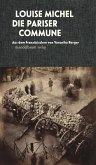 Die Pariser Commune (eBook, ePUB)