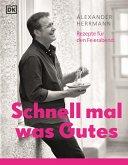 Schnell mal was Gutes (eBook, ePUB)