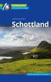 Schottland Reiseführer Michael Müller Verlag (eBook, ePUB)